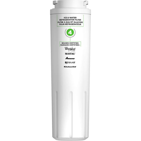 Water Filter- For Bm & Sxs  Water Filter - White