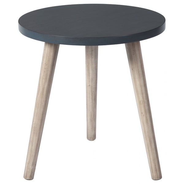 Fullersen Occassional Tables - Blue