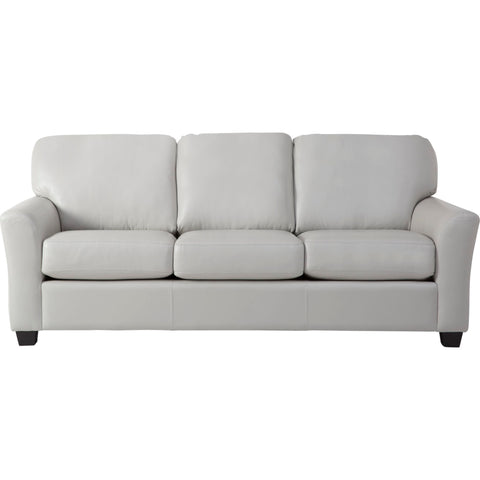 Alessandra My Custom™ Sofa - Dove
