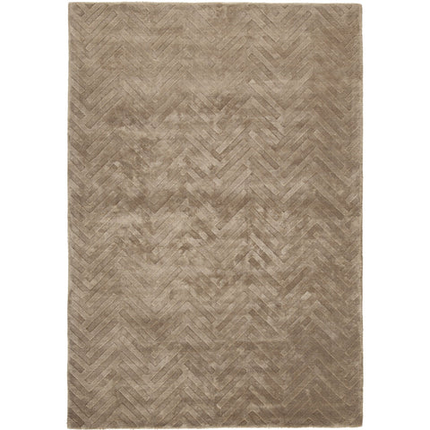 Kanella Area Rug - Gold