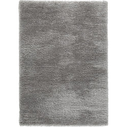 Rendale Area Rug - Light Gray