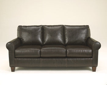 Nastas Durablend Sofa - Bark