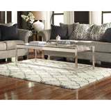 Gate Area Rug - Neutral