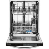 Frigidaire Gallery Dishwasher - Stainless Steel