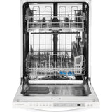 Frigidaire Gallery Dishwasher - White