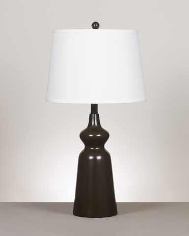 Olicia Table Lamp Pair