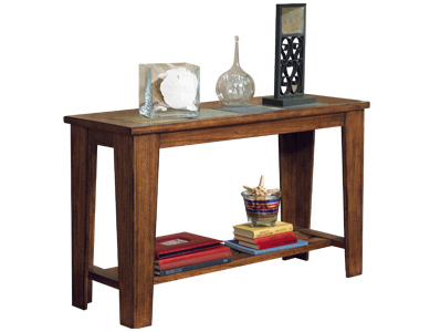Toscana Sofa Table