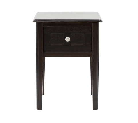 Henning Chair Side Table