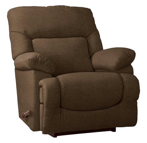 Asher  Rocker Recliner