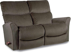Rowan Reclining Loveseat