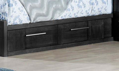 Milano King / Queen Drawer Kit (4)