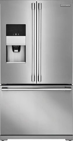 Electrolux ICON® 23 Cu. Ft. French Door Refrigerator