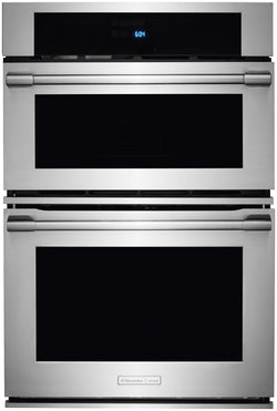 "Electrolux ICON® 30"" Microwave Combination Oven"