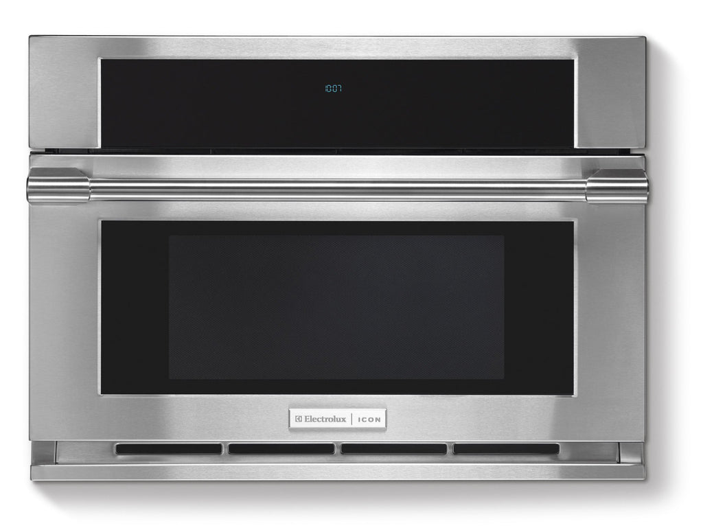 Electrolux Wall Oven Wiring Diagram Icon 15 Cu Ft Built In Microwave With Drop Down Door