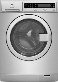 "Electrolux Urban 24"" Front Load  Washer"