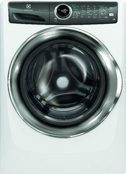 Electrolux Front Load Washer 5.0 Cu. Ft.