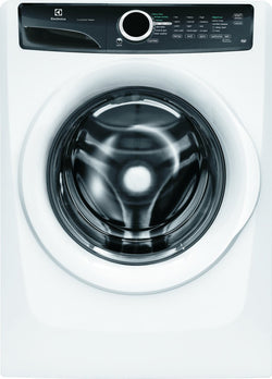Electrolux Front Load Washer with LuxCare™ Wash - 4.3 Cu. Ft.