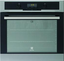 "Electrolux 24"" Wall Oven"