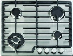 "Electrolux  24"" Cooktops Gas"
