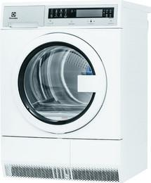 "Electrolux Front Load 24"" FL Condense Dryer"