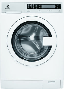 "Electrolux 24"" FL Urban Washer"