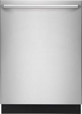 "Electrolux 24"" Built-In Dishwasher with Wave-Touch® Controls"