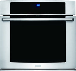 "Electrolux 30"" Electric Single Wall Oven with Wave-Touch® Controls"
