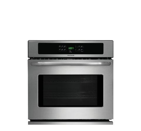 "Frigidaire 30"" Single Electric Wall Oven"