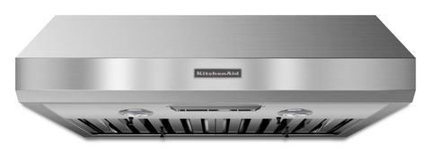 KitchenAid Range Hood