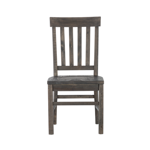 Brenley Side Chair