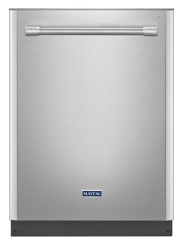 Maytag Dishwasher