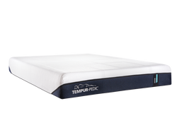 Tempur Sense Medium Mattress