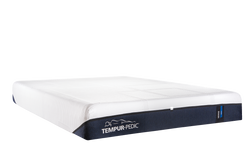 Tempur Sense Soft Mattress