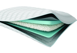 Tempur PROMID Medium Profile Pillow