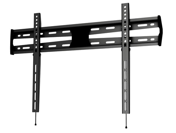 "ULTRALINK TILTING WALL MOUNT 32"" - 65"""