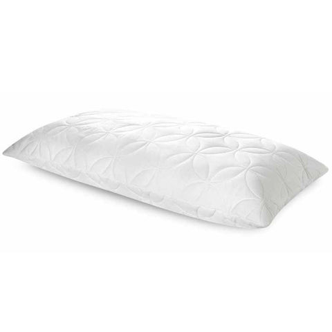 Tempur Cloud Soft & Conforming Pillow