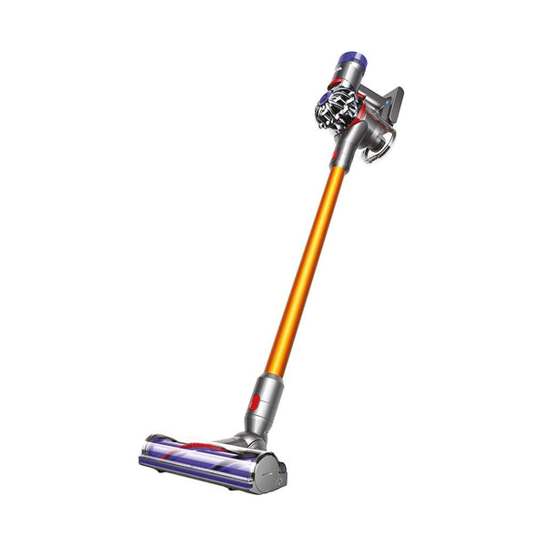DYSON V8B  Cordless Vacuum - MANUFACTURER REFURBISHED - 1 YEAR WARRANTY
