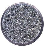 Wow! Metallic  Silver Sparkle