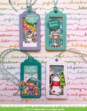 Say What Gift Tags