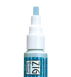 ZIG 2 Way Glue Chisel Short 5mm