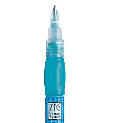 ZIG 2 Way Glue Pen