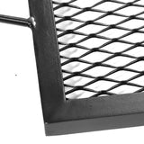 Rectangular Cooking Grill for Fire Pit - HearthWorld.com