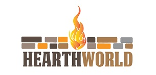 Hearth World