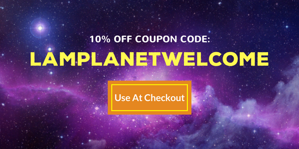 Lamplanet Coupon | Lamplanet Discount Code