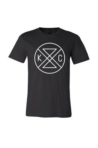 KC Connected Unisex Tee