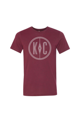 KC Hidden Gem Unisex Tee