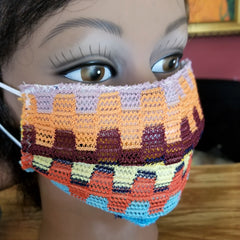 Reusable Face Mask for Sale Covid19