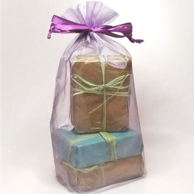 Surprise Me Assorted Soap 3-pack for HER