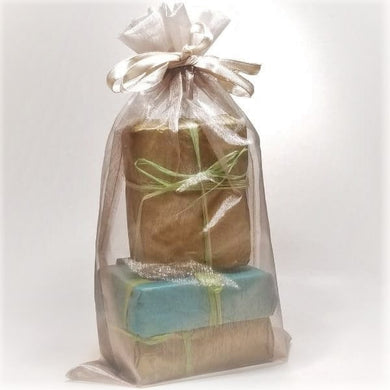 Surprise Me Assorted Soap 3-pack for HIM