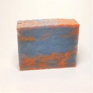 Sunset Beach Soap Bar